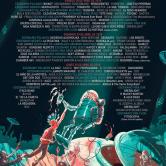 VIÑA ROCK 2018