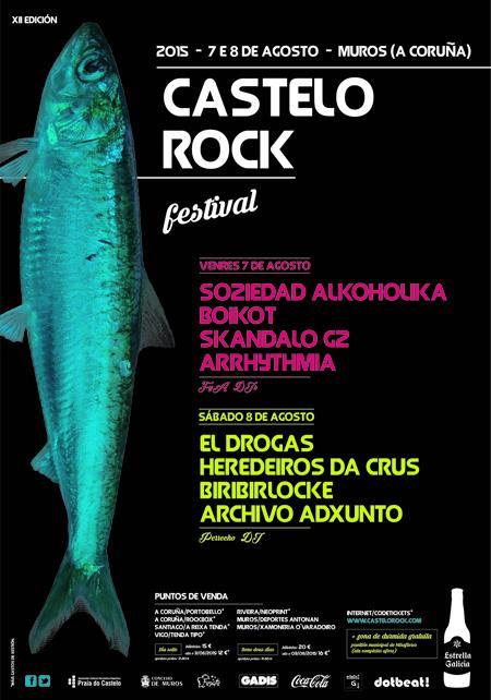 Castelo Rock