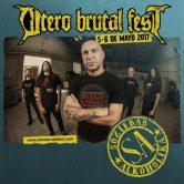 OTERO BRUTAL FEST