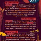 ALTAVOZ FEST 2017