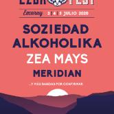 EZCA FEST
