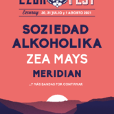 EZCA FEST 2021